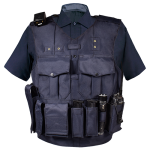 Custom Load Bearing Vest | BCE-CUSTOM